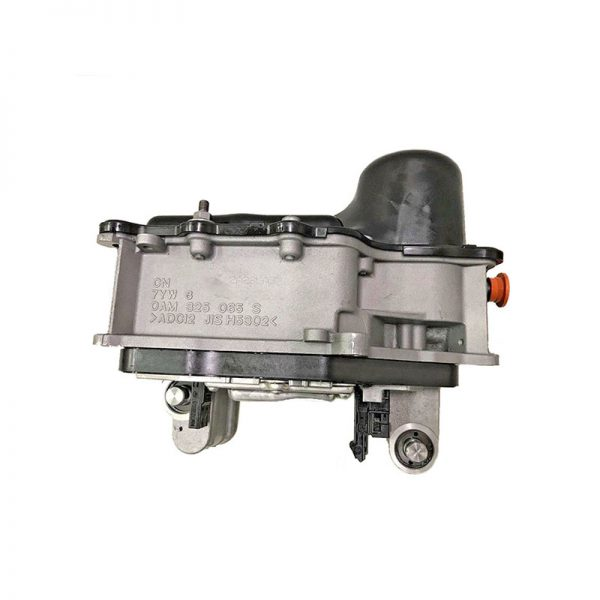 0am-927769d-with-valve-body-mechatronic-0am-927769f-05c51601296344-tcu-a