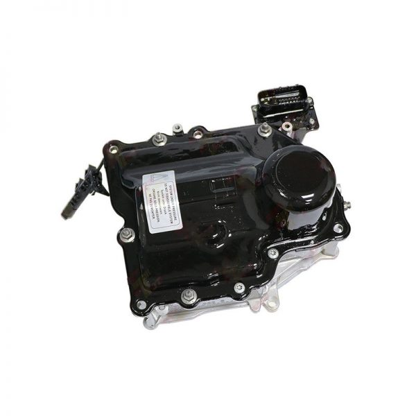 0am-927769d-with-valve-body-mechatronic-0am-927769f-05c51601296344-tcu-b