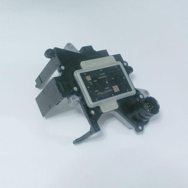 0aw927156h-0aw927156k-dsg-multitronic-8-speed-transmission-ecu-5