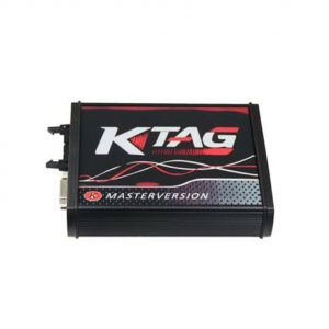 k-tag-ecu-programming-tool-master-set-2