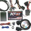 kess-v2-master-ecu-programming-tuning-kit-manager-set