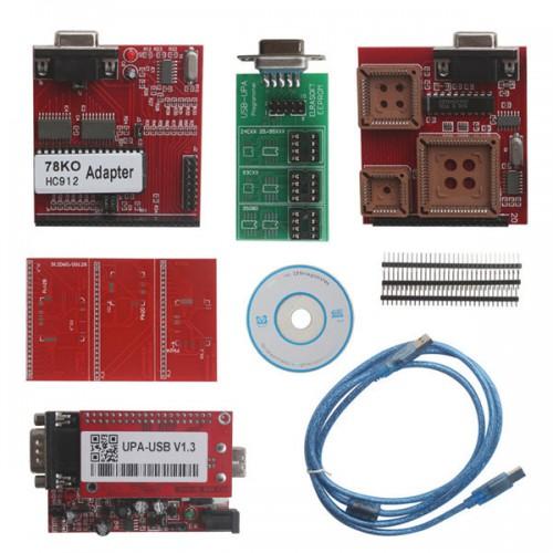 uusp-upa-usb-serial-programmer-v1-3-8