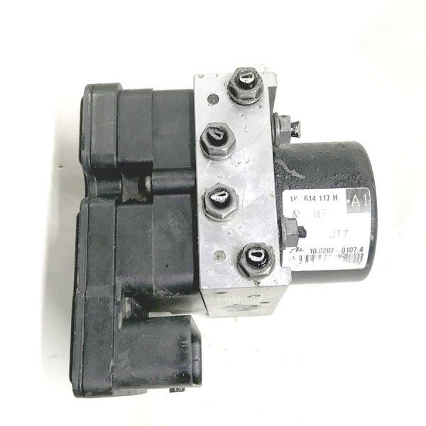 vw-1k0-614-117-h-abs-ecu-2