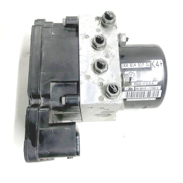 vw-1k0-614-517-dl-abs-ecu-2