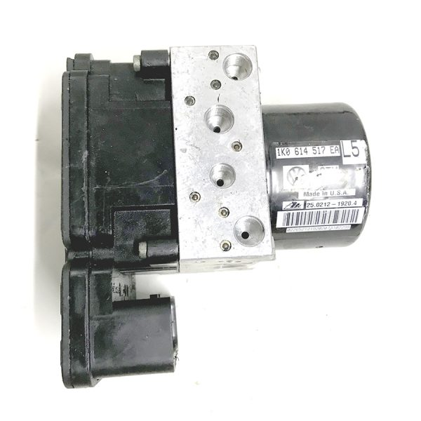 vw-1k0-614-517-ea-abs-ecu