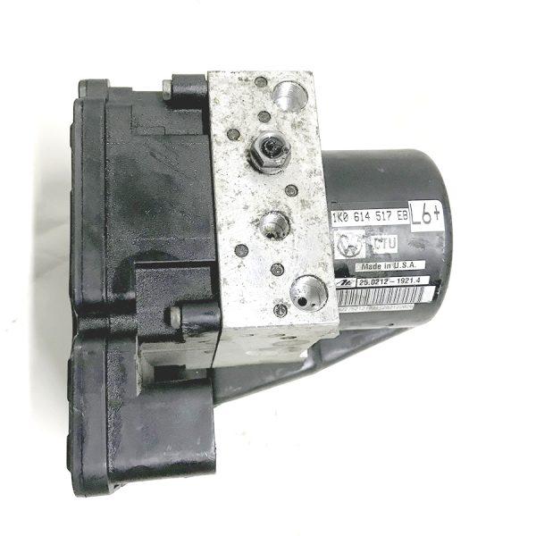 vw-1k0-614-517-eb-abs-ecu-2