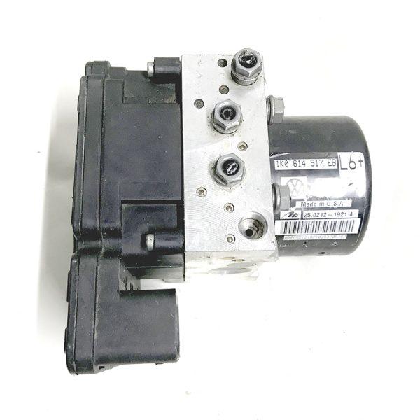 vw-1k0-614-517-eb-abs-ecu-3