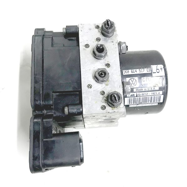 vw-1k0-614-517-eb-abs-ecu-4