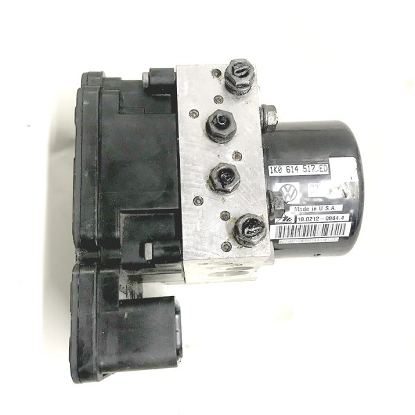 vw-1k0-614-517-ed-abs-ecu