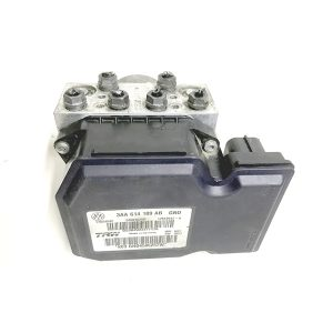 vw-3aa-614-109-ab-abs-ecu