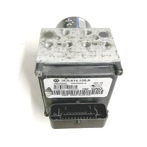 vw-3c0-614-109-a-abs-ecu