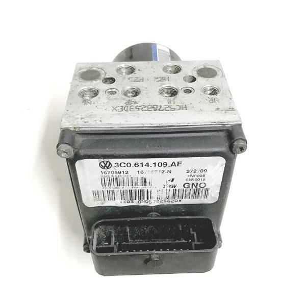 vw-3c0-614-109-af-abs-ecu-2