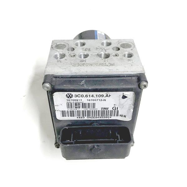 vw-3c0-614-109-af-abs-ecu-3