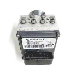 vw-3c0-614-109-k-abs-ecu