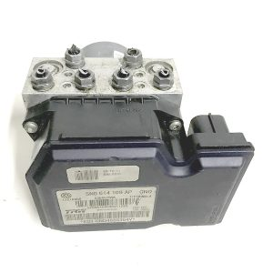 vw-5n0-614-109-ap-abs-ecu