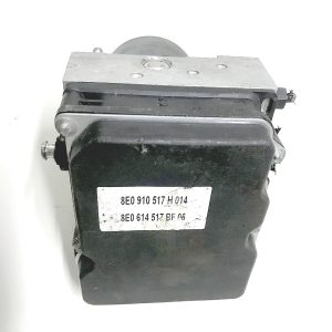 vw-8e0-910-517-h-014-8e0-614-517-bf-06-abs-ecu