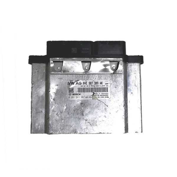 vw-ag-04e-907-309-ak-bosch-engine-ecu