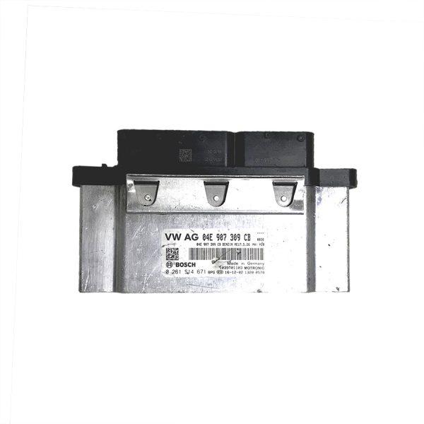 vw-ag-04e-907-309-cb-bosch-engine-ecu